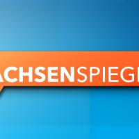 Donnerstag, 28. September 2017, 19:00 Uhr bis 19:30 Uhr, MDR, Sachsenspiegel